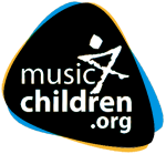 Music4childrenlogo