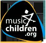 Music4childrenlogo