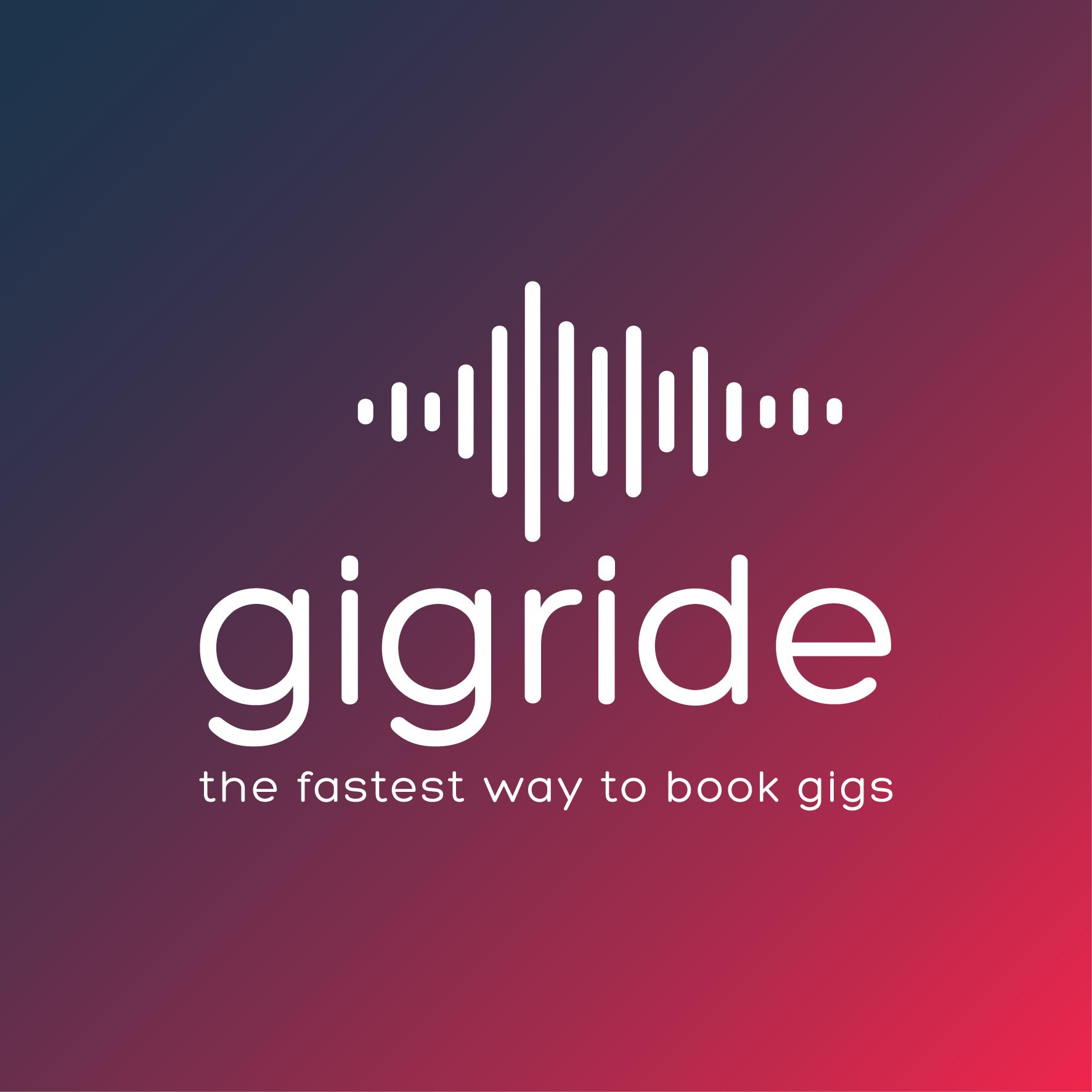 GIGRIDE_Logo2017-02.jpg